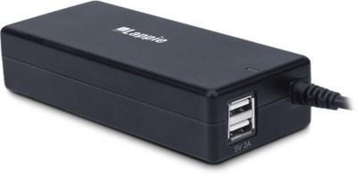 Iball AU-1265 65 Adapter