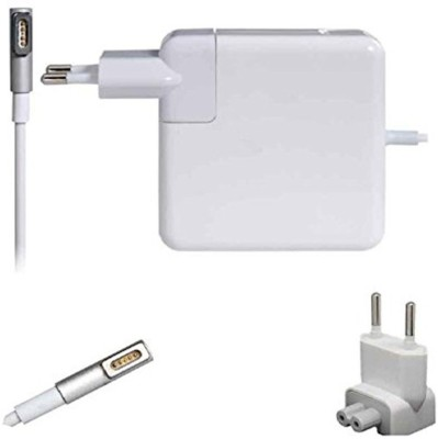 Callmate Magsafe AC Power Adapter Charger for Mac Book Pro 85 Adapter