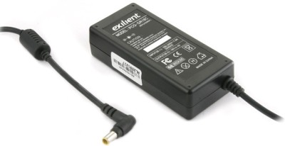 Exilient AC19V35 90W Vaio 90 Adapter