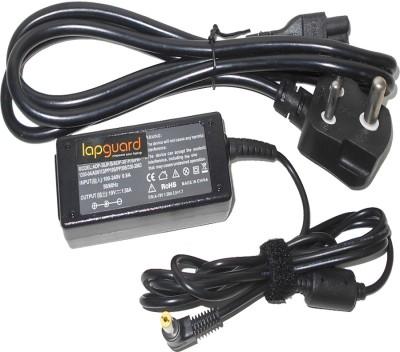 Lapguard dell19V1.58A 30 Adapter