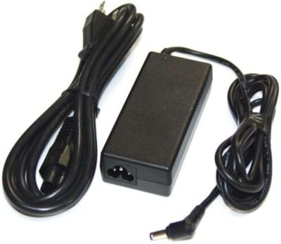 Axcess 19.5v,3.9a Replacement Charger for Vaio Series 75 Adapter