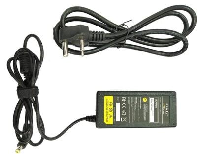 kanry PA-1700-02 65 Adapter