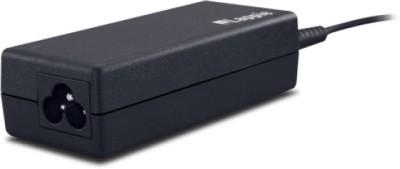 Iball LPA-3365H 65 Adapter
