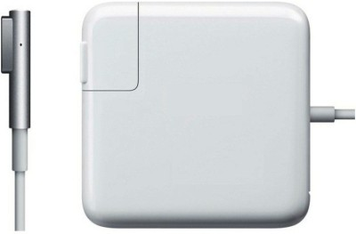 Brel MAGSAFE-1 45 Adapter