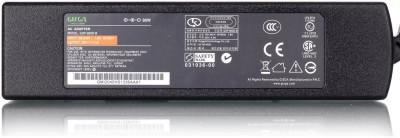 GIZGA Essentials LNV90W 90 Adapter