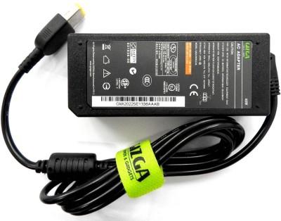 GIZGA Essentials LNV5W 65 Adapter