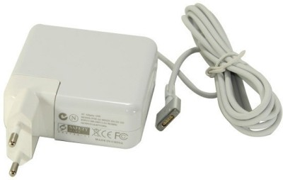 Smart Power 14.85V, 3.03A, 45W 45 Adapter