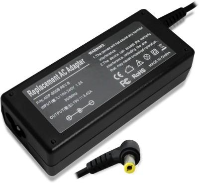 Lapguard AD_LEN19V3.42A5.5 x 2.5_4 65 Adapter