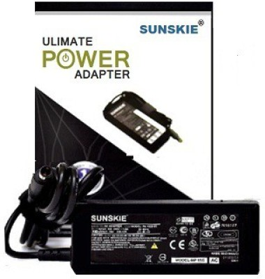 Sunskie HP-65W-S27 65 Adapter