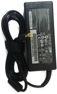 Lapster HP Compaq Pavilion dv6000 18.5V 3.5A 65 Adapter