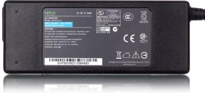 GIZGA Essentials HPNXPN90W 90 Adapter
