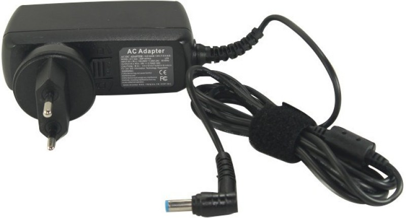 Smart Power HP Compaq Mini 700 - 19V, 2.15A, 5.5mm x 1.70mm 40 Adapter(Power Cord Included)