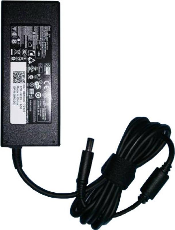 Dell 90 Watt Adapter