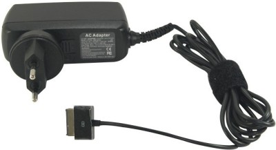 Smart Power Asus, 15V, 1.2A, Flat Pin 18 Adapter