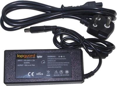 Lapguard HP Compaq 693711-001 KG298AAR#ABB 90 Adapter