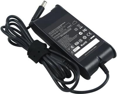 Lapguard Dell Latitude D410 90 Adapter