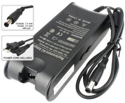 RAVPower Gen9987 90 Adapter