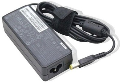 Lenovo 170W (4x20e50581) 170 Adapter
