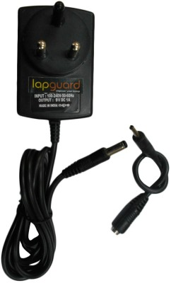 Lapguard TP-Link td-w8950nd 9 Adapter