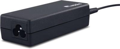 Iball LPA-8065HY 65 Adapter