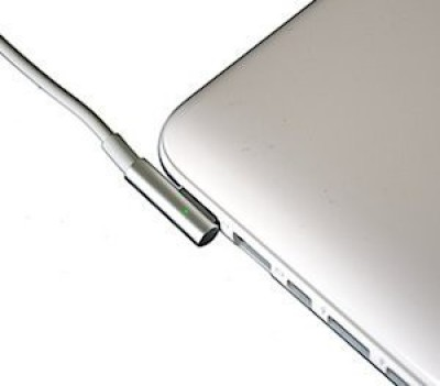 Smartpower 85W Magsafe Charger for MacBook Pro (15-inch 2.4/2.2GHz) 85 85 Adapter