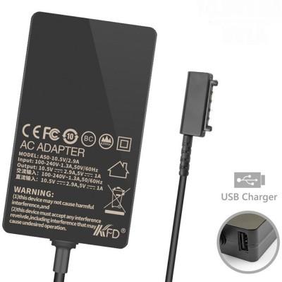 SmartPower original 10.5V,2.9A 31 Adapter