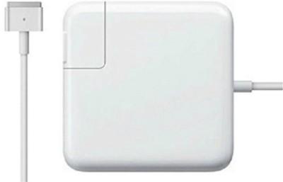 Smartpower 85W Magsafe 2 Macbook pro Retina Mid 2012 85 Adapter