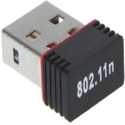 Janhvi 802.IIN 0 Adapter