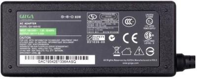 GIZGA Essentials ACR65W 65 Adapter