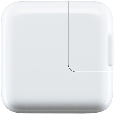 Apple MD836HN/A 12W USB Power Adapter