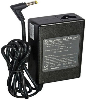 Smart Power Acer, 19V, 4.74A, 5.5mm x 2.5mm 90 Adapter