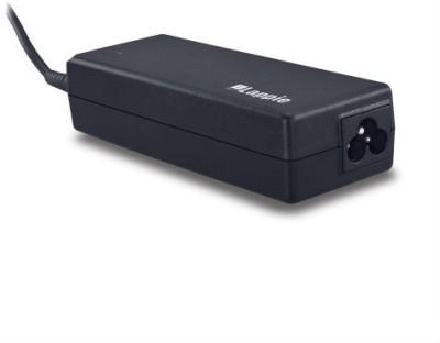 Iball LPA-6090S 65 Adapter