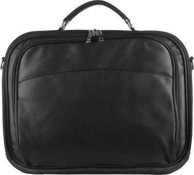 Klasse 11 inch Laptop Messenger Bag