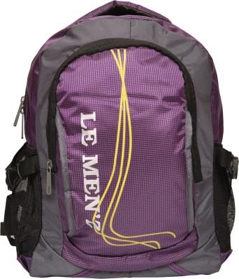 LE MEN,Z 14 inch Laptop Backpack