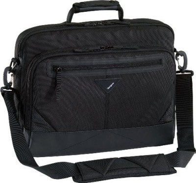Targus 16 inch Laptop Case