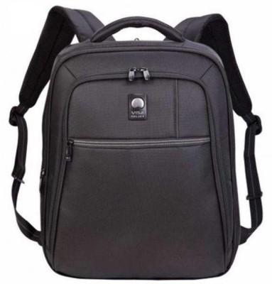 Delsey 13 inch Laptop Backpack
