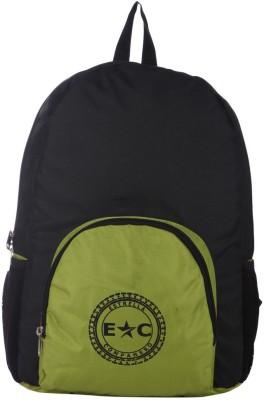 Estrella Companero 15 inch Laptop Backpack
