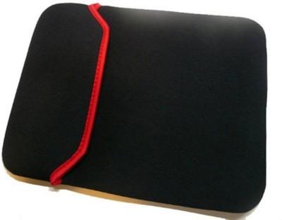 HashTag Glam 4 Gadgets 17 inch Expandable Sleeve/Slip Case