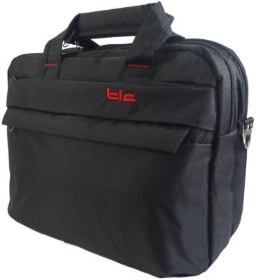 TLC 12.1 inch Laptop Messenger Bag