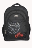 Ruf & Tuf 15 inch Laptop Backpack (Black...