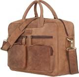 Leaderachi 15 inch Laptop Messenger Bag ...
