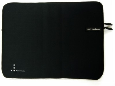 Clublaptop 11 inch Sleeve/Slip Case