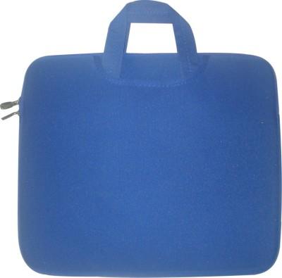 QP360 14 inch Laptop Case
