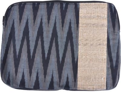 Rope International 15 inch Sleeve/Slip Case