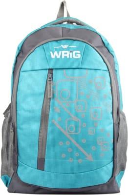 WRIG 14 inch Laptop Backpack