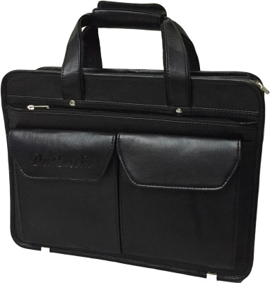 Da Tasche 14 inch Laptop Messenger Bag