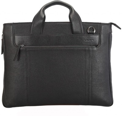 Adamis 15 inch Laptop Messenger Bag