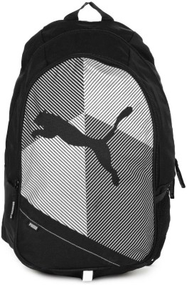 Puma 15 inch Laptop Backpack