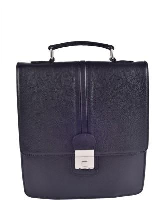 San Pietro 11 inch Laptop Tote Bag