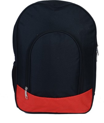 Sk Bags 15.6 inch Laptop Backpack